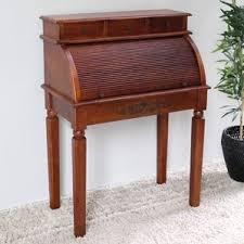 Jasper Cabinet Company Secretary Desk by Wooden Secretary Desks You U0027ll Love Wayfair