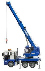 Jual Bruder Toys 3770 - MAN TGS Crane Truck With L&S Module. Di ... 16th Bruder Mack Granite Log Truck With Knuckleboom Grapple Crane Buy Mb Arocs 03670 Creative Converting Lil Ladybug Hats 8 Ct Toys Cstruction Video Review Over The Rainbow Liebherr Wwwkotulascom Scania 03570 Youtube Two Bruder Crane Trucks Rseries Scania Rescue Swingsets Trampolines Dino Pedal Cars Gaa Goals Rolly Amazoncom Mack Timber Loading Tosyencom 3524 Rseries Getting A Toddler Present Somewhere Other Than Target