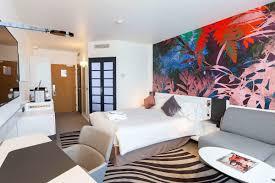 novotel luxembourg centre luxemburg stadt hotelbewertungen