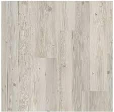 senso gerflor nautic ceruse blanc vs vinyl laminat fußbodenbelag 0301 vinylboden selbstklebend
