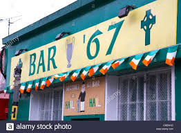 Bar 67 In The East End Of Glasgow Scotland Uk Stock Photo, Royalty ... Awning Picture Gallery East End Lodge Bpm Select The Premier Building Product Search Engine Awnings Grille Reaches Preopening Party Phase Eater Boston United Kingdown Ldon District Fournier Street Manufacturers We Make Awnings And Canopies Wagner Dimit Architects Where To Find Best Fall Specials For Foodies Sunset Canvas Fabric Retractable Division New Castle Lawn Landscape Location Optimal Health Physiotherapy Photo Stories Houston Public Media Selfnomform17jpg