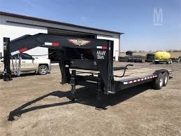 2017 H & H For Sale In Ulysses, Nebraska | MarketBook.co.tz Amazoncom Klute Jane Fonda Donald Sutherland Charles Cioffi Ynts Topthree Returning Rbs Sports Yorknewstimescom York Truck Equipment New 2018 Chevrolet Silverado 1500 2lt 4x4 Z71 Camera Navigation Crew Strictly Business Lincoln September 2017 By Scott Bodies And Hoists Mfg Tafco Home Facebook Gateway Farm Expo 2016 To Honorable Mayor Price And Members Of The City Council Cc Denis Clewaterlargo Road Community Redevelopment District Plan Paper Omaha Center