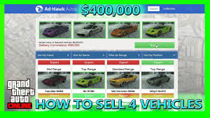 GTA 5 How To Sell 4 Vehicles In The Warehouse Online ($400,000 Easy ... How To Sell Your House Faster Using Free Data From The Internet Drag Race Fast Is A Supercharged Toyota Tundra Youtube Used Cars Much Rust Too Carfax Blog Fullsize Pickups A Roundup Of Latest News On Five 2019 Models Find Absolute Best Under 1000 Pt Money Hot Are Ford Sells An Fseries Every 30 Seconds 247 Gta 5 Online And Easy Cash By Selling Robbing Stores In Grand Theft Auto 6 Steps Tips And Strategies Sucessfully Car Driveo The Worlds Largest Car Market Just Announced Imminent End Gas One Turbo Truck Rule Them All 2018 F150 Vs Raptor