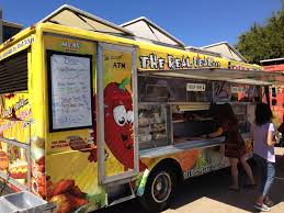 Fish Taco Wabo – Best Food Trucks Bay Area El Calamar Side Best Food Trucks Bay Area Soulnese Monas Fruits Veggie Truckin Truck San Jose California 40 Reviews Fried Chicken Ben And Jerrys Hiyaaa Menu Offers Some True Fusion Eg Waffle Burrito Photos For Yelp Grilled Cheese Bandits
