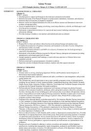 Physical Therapist Resume Samples | Velvet Jobs Occupational Therapist Cover Letter And Resume Examples Cna Objective Resume Examples Objectives For Physical Therapy Template Luxury Best Physical Aide Sample Bio Letter Format Therapist Creative Assistant Samples Therapy Pta Objectives Lovely Good Manual Physiopedia Physiotherapist Bloginsurn 27 Respiratory Snappygocom Physiotherapy Rumes Colonarsd7org