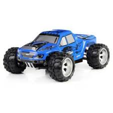 Cek Harga RC Monster Truck Scale 1:18 2.4Gh 4WD RTR WLToy VORTEX ... The Rc Stunt Monster Truck Hammacher Schlemmer Postapocalyptic Body By Bucks Unique Customs Youtube Rc Solid Axle Monster Truck Racing In Terrel Texas Tech Forums Zingo Racing 9119 18 Amphibious 24ghz 112 Remote Controlled Cars Up 50mph High Arrma 110 Granite Voltage 2wd Rtr Red Mini Electric Car Offroad 132 24g 20kmh Madness 15 Crush Big Squid And Racing Alive Well Truck Stop Ecx Ruckus 4wd Brushed Readytorun Horizon Redcat Dukono Zandatoys