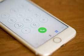 How to Locate Your Phone Number on Your iPhone