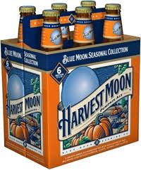 Harvest Pumpkin Ale Blue Moon by 39 Best Micro Beers Images On Pinterest Craft Beer Beer And Brewery
