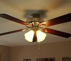 Bedroom Ceiling Fans Menards rustic ceiling fans image of rustic ceiling fans with lights