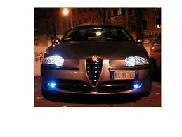 colored headlight bulbs only the best for your car