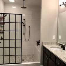 Drexler Shower Door Building Supplies 1452 Northside Dr NW