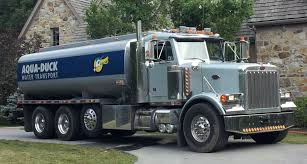 Home - Aqua-Duck Water Transport Douglas Water Truck Service Pictures Trucks Alburque New Mexico Clark Equipment Superior Trucking Mike Vail Ltd Within A Sizzling Summer For Buffalo Unicef Water Trucking In Damascus Youtube South Island Welcome Hauling Coinental Carbon Blue The Record Industrial Service Rebel Heart Western Canadas 1995 Ford L9000 Aeromax Truck Item D5546 Sold Jun Tks Industries Vacuum And Alberta