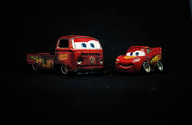 Lightning McQueen 'Cars' Decals | Custom Hot Wheels & Model Cars Car Decals Stickers Van Tailgate Auto Owl Decal Survivor Decal Intricate Vinyl Car Truck Latest Design Graphics Vinyl Decals For Cars Waterproof Bonnet How To Remove Vinyl Signs Decals Or Designs From A Car Window Boat Wrap Wraps Boat Horse Horses Cowboy Mountains Scenery 82 Custom Printed Vehicle Graphics Lettering Maryland Sticknerdcom Jdm Stickers Tuner Custom Windshield For Cars Faq Mk7 Ford Fiesta Flower Vine Graphic Girl Reno Prting Grafics Unlimited