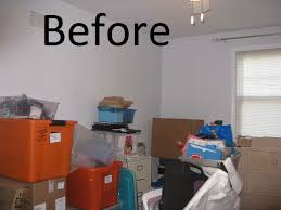 Bedroom Ideas Kids Update Home Decor Lighting Window Treatments