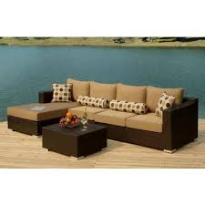 Sirio Patio Furniture Soho by 13 Best Patio Furniture Images On Pinterest Patios Patio Sets
