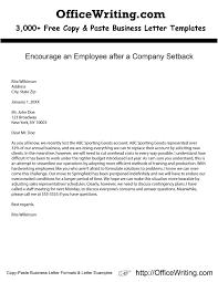 26 Inspiration Of Resume Writing Tips 2017 | Letter Sample ...