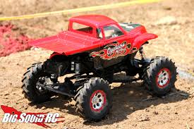 Mega Truck Series Race - Nfl Ot Rules Regular Season 2015 Iggerkingrcmegatruckrace11jpg 12800 Yeah Im A Big Witness This Insane Custom Mega Truck Domating The Fall Mud Crawl Chemical Reaction Crashes Hard At West Georgia Park Trucks Go Big Busted Knuckle Films Offroad Events Saint Jo Texas Rednecks With Paychecks Check Out Beastly Called Gone Ballistic Monster Jam With Pro Muddy News Racing Minifeature Pela Motsports David Tison Runs All Out And Takes The Win At Mega Truck Series 2100hp Nitro Is Ultimate Drag On Powerful Prove They Can Race Too