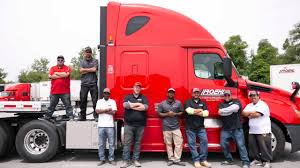 100 Roehl Trucking Best Company Near Us Transport