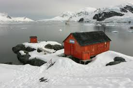 100 Antartica Houses Polar Regions Antarctica Vs The Arctic
