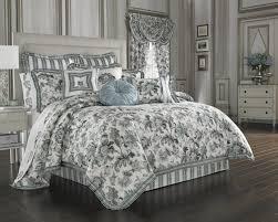 J Queen New York Curtains by Atrium By J Queen New York Beddingsuperstore Com