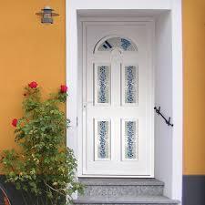 portes int rieures avec reglage porte pvc porte d entr e reglage