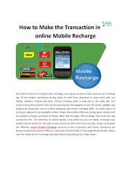 Online T Mobile Recharge / Suites In Bossier City La Ecommerce Promotion Strategies How To Use Discounts And What The Tmobile Takeover Of Sprint Means For Your Wireless To Apply A Discount Or Access Code Your Order Add Line And Get Free On Family Plan Isis The Mobile Payments Iniative From Att Verizon T Shopee Promo Code Latest Discount 20 Cardable Find Online Coupon Codes Pcmag Callingmart Coupon T Mobile Mgo Codes December Tmobiles Revvl Specs Features Pros Cons Book On Klook Blog Here Are Best Deals Offers Right Now