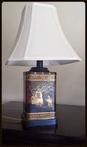 Frederick Cooper Table Lamps Brass by 35 Best Lamps Images On Pinterest Blue And White Tea Caddy And