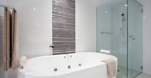 sterling bathroom remodeling plumbers in sterling