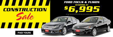 100 Budget Car And Truck Sales Fond Du Lac Wisconsin Buick Cadillac Chevrolet Ford GMC Mazda