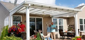 Patio Covers, Outdoor Shade Structures | Bright Covers Plain Design Covered Patio Kits Agreeable Alinum Covers Superior Awning Step Down Awnings Pinterest New Jersey Retractable Commercial Weathercraft Backyard Alumawood Patio Cover I Grnbee Grnbee Residential A Hoffman Co Shade Sails Installer Canopy Contractor California Builder General Custom Bright Porch Enclosures