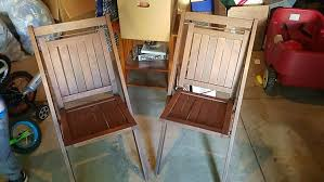 Best 2 Old Wooden Folding Chairs For Sale Vintage Wooden Folding Chair Old Chairs Stools Amp Benches Ai Bath Pregnant Women Toilet Fniture Designhouse French European Cafe Patio Ding Best Way To Cleanpolish Wood In Rope From Maruni Mokko2 For Sale At 1stdibs Chairs Leisure Hollow Rocking Bamboo Orient Express Woven Paris Gray Rattan Set Of 2 Adjustable Armrest Mulfunction Wood Folding Chair Computer Happy Goods Industry Wind Iron
