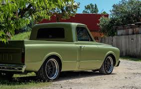 Still Dreaming About Building Your Own #protouring Classic Truck ... Video Ls1 Truck Shootout Makes Us Want To Build A Lsx Magazine 1957 Chevy Pro Touring Hot Rat Rod Swap Custom Deluxe Slammed Ls1powered Chevy C10 Pick Up 53l Ls1 Intake With Accsories Lq9 Lq4 L92 Truck Lsx Billet Water Pump Spacers For Camarotruck And Ls3 Vettels1 In 07 Toyota X Runner Ls Alternator Power Steering Bracket By Volvo 240 Gl With V8 Cversion Project Part 7 Powerglide 1958 Twinturbo Engine Depot Lexus 2is350 Motor Kit Performance Supercar 1054133 Fullsize Silversdo Ls1truckcom Shoot Out 2013 Parishs Awesome Twin Turbo Powered Silverado Diyautotunecom
