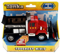 Tonka Toughest Minis - Snow Plow | Toy | At Mighty Ape NZ Long Time Lurker 1st Post Some Of Rc Toys Album On Imgur Cstruction Toy Lego City Snplow Truck For 5 To 12 Years Children Toy Snow Plow Trucks Mack Bruder Mack Granite Dump With Blade Store Sun Cakecentralcom Hot Wheels Protypes Plowing Stock Photos Images Alamy Tonka Toughest Minis At Mighty Ape Nz Auto Gmc Truckdhs Diecast Colctables Inc Plows Scale Magazine For Building Plastic Resin