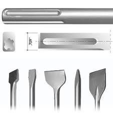 chisels air tools tools for the construction industry sds