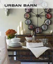 2011 Fall Catalogue By Urban Barn - Issuu Urban Barn Livein Ding Room Reveal Listen To Lena Rooms Enchanting Vesper Chair Chairs Compact Ideas Enter The Living Aecagraorg Modern House Blush Bedroom With Tasures Travels The Ultimate Dinner Party Contest Lure Sofa Chaise Taylor Grey Sectional From Belvedere Brown Leather Swivelrecliners Sold Articles Style Fniture Tag Luxury