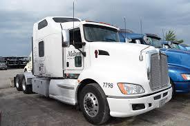 Melton Truck Sales On Twitter: