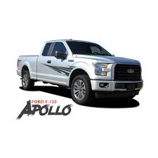 Ford F-150 APOLLO Side Door Splash Design Rally Stripes Vinyl ... Vehicle Wraps Seattle Custom Vinyl Auto Graphics Autotize Fleet Lettering Ford F150 Predator 2 Fseries Raptor Mudslinger Side Truck Bed Tribal Car Graphics Vinyl Decal Sticker Auto Truck Flames 00027 2015 2016 2017 2018 Graphic Racer Rip 092018 Dodge Ram Power Hood And Rear Strobes Shadow Chevy Silverado Decal Lower Body Accent Apollo Door Splash Design Rally Stripes American Flag Decals Kit Xtreme Digital Graphix 002018 Champ Commerical Extreme Signs Solar Eclipse Inc