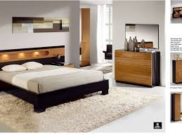 ☆■bedroom Wonderful Contemporary King Bedroom Sets About