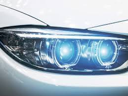instruments new headlights dazzle with a million pixels wired