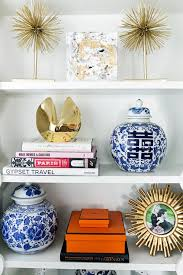 Get My Style At Home Southern Eclectic