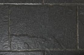 badfliesen in anthrazit preise für edles design
