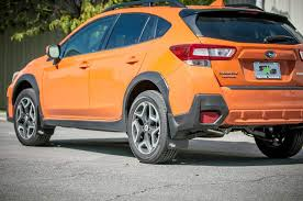 Subaru CrossTrek 2018+ Rally Mud Flaps – RokBlokz 24 X 30 Candocowgirl Mud Flaps Rockstar Hitch Mounted Best Fit Truck Husky Liners For Chevrolet Pickup Gatorback 12x23 Longhorn Truck Pinterest Dodge Ram Amazoncom Ford F150 Front Pair Automotive My Flap Installation Youtube Diesel Trucks In Practical Cummins White C Dually For Lifted And Suvs Kick Back 12 Wide Matte Black W Stainless Steel Weathertech 120049 Flap Toyota Tacoma 2016 Rblokz 042014 Nodrill Digalfit Mudflaps Rear 120002