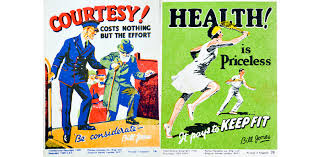 Vintage Ad Archive Halloween Hysteria by Tales From The Archive Just Another Wordpress Site