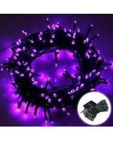 String Lights For Patio by Sweet Deal On Qedertek Christmas String Lights 200 Led Solar