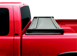 Lund International PRODUCTS | TONNEAU COVERS | GENESIS TRI- Bakflip G2 Hard Folding Truck Bed Cover Daves Tonneau Covers 100 Best Reviews For Every F1 Bak Industries 772227 Premium Trifold 022018 Dodge Ram 1500 Amazoncom Tonnopro Hf250 Hardfold Access Lomax Sharptruckcom Bak 1126524 Bakflip Fibermax Mx4 Transonic Customs 226331 Ebay Vp Vinyl Series Alterations 113 Homemade Pickup