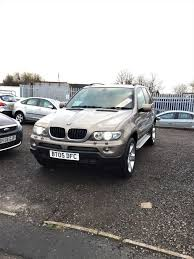 BMW 2005 X5 3.0 DIESEL STUNNING TRUCK | In Beeston, West Yorkshire ... Bmw Will Potentially Follow In Mercedes Footsteps And Build A Pickup High Score X6 Trophy Truck Photo Image Gallery M50d 2015 For American Simulator Com G27 Bmw X5 Indnetscom 2005 30 Diesel Stunning Truck In Beeston West Yorkshire Bmws Awesome M3 Packs 420hp And Close To 1000 Pounds Is A On The Way Bmw Truck 77 02 Bradwmson Motocross Pictures Vital Mx Just Car Guy German Trailer Deltlefts Bedouin