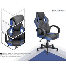 Dxr Racing Chair Cheap by 27 Best Black Chairs Images On Pinterest Black Chairs Office