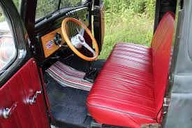 1946 Dodge Truck For Sale #101996   MCG 1946 Dodge Pickup For Sale Classiccarscom Cc939272 D100 Cc1055322 15 Ton Truck Gas Classic Cars Youtube 1967 4 Wheel Drive Pickups Models W Wm Sales Brochure Wc 12 Ton Orig Pickup W4 Speed Sale 8950 Sold Saskguy73 1947 Fargos Photo Gallery At Cardomain Rat Rod Hot Cruzr Used Other 12ton 92211 Mcg Chrysler Chevy Ford Gmc Packard Plymouth Dump For 1