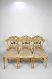 Biedermeier Sofa Zu Verkaufen by 32 Besten Antike Möbel Bilder Auf Pinterest Antike Möbel