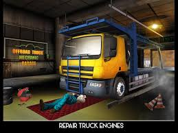 OffRoad Truck Mechanic Garage - Android Apps On Google Play 1968 Dodge D100 Classic Rat Rod Garage Truck Ages Before The Free Shipping Shelterlogic Instant Garageinabox For Suvtruck Large Ranch Car Boat Stock Photo 80550448 Shutterstock Hd Reflaction Garage Mod American Simulator Mod Ats Carpenter Truck Garage Open Durham Home Heavy Duty Towing Recovery Bresslers Swift Transport Mods Free Images Parking Truck Public Transport Motor Did You Know Toyota Builds A That Can Build House Cbs Editorial Feature Trucks Image Gallery Built Twin Turbo Gmc Pickup Is Hottest